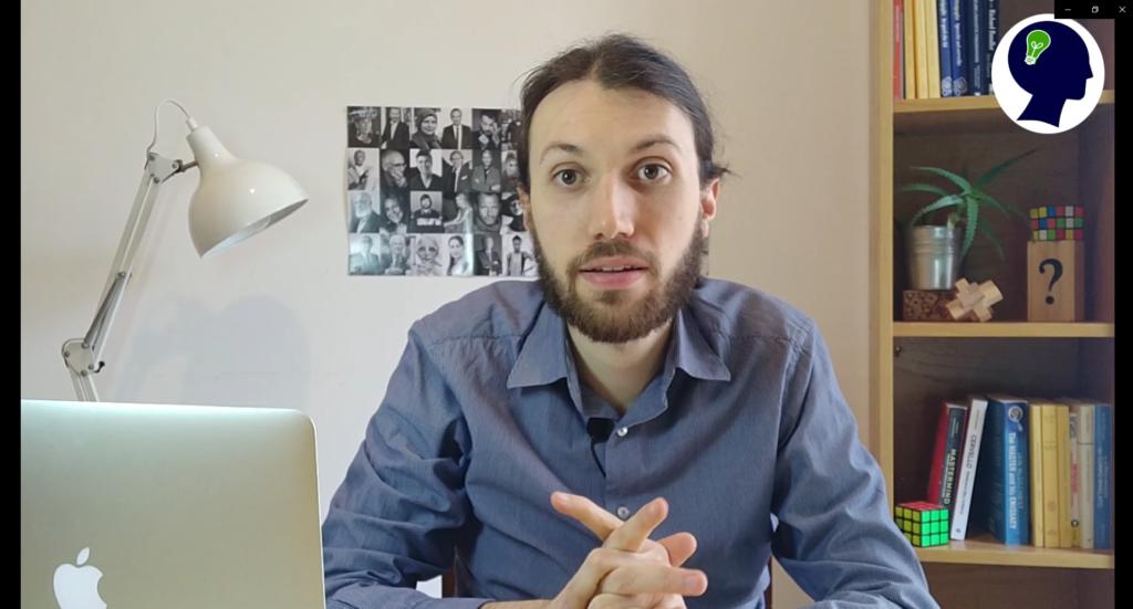 Video Corso
